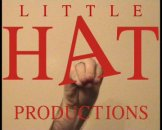Little Hat Productions