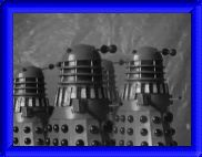 Many Dalek death squads........